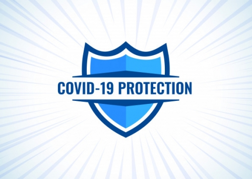 Notizie dal blog: Regolamento Covid - Niccolò Fabi live 2021