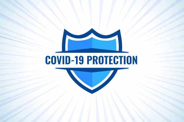 Regolamento Covid - Niccolò Fabi live 2021