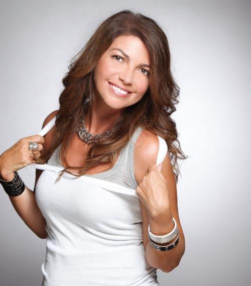 Notizie dal eventi: Cristina D'Avena live