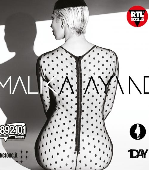 Notizie dal eventi: Domino Tour