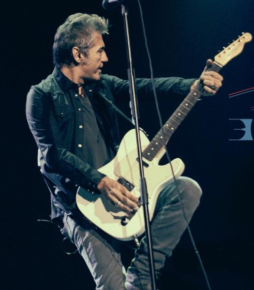 Notizie dal eventi: Mondovisione palazzetti tour 2015