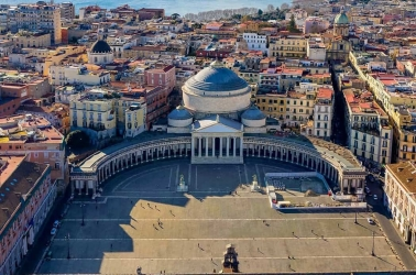 Piazza-del-Plebiscito-a-Napoli-Informazioni.jpg