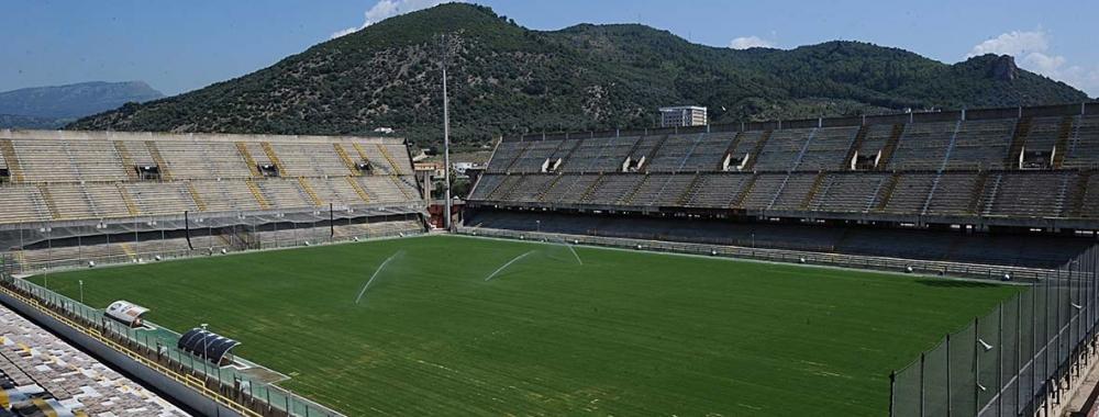 Stadio Arechi