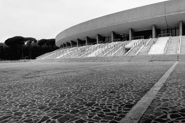 Arena_Flegrea.jpg